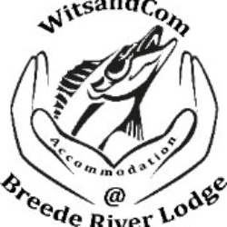 The Breede River Lodge and Fishing Resort(Pty)Ltd